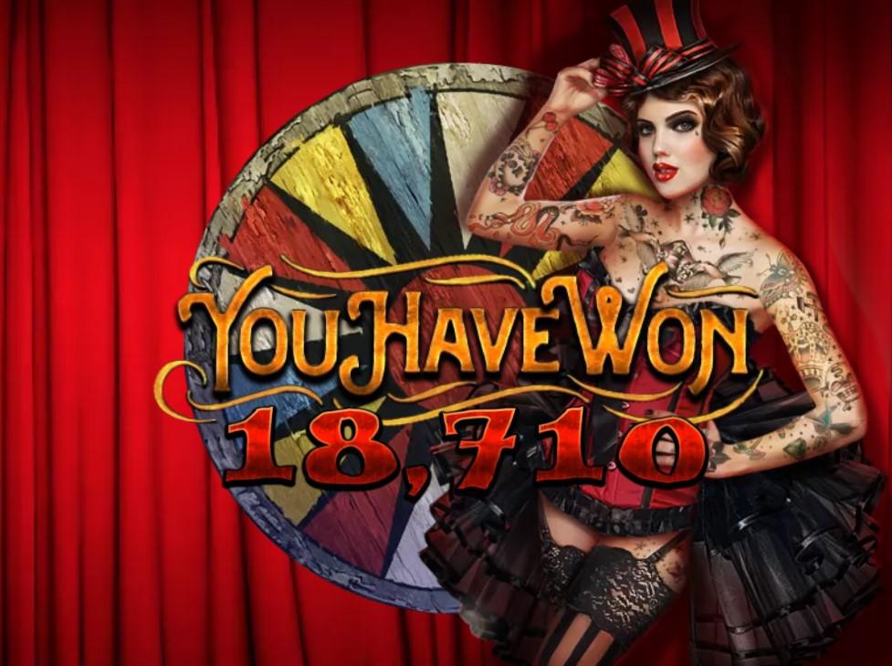 カジノのジャックポットの仕組みと当選確率を上げる3つの方法