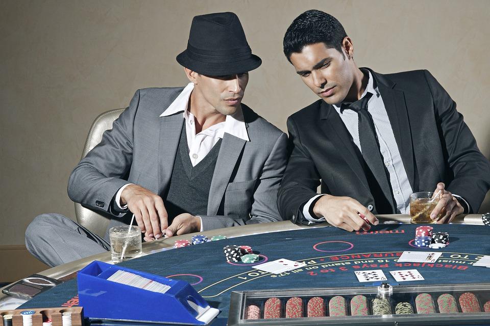 オンラインカジノは不正な操作をされてる可能性はあるのか?!