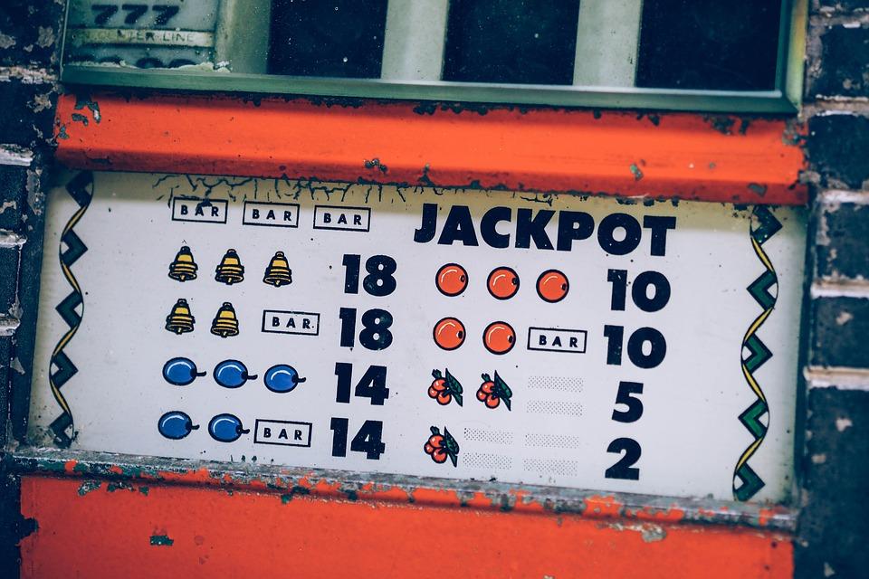 オンラインカジノのボーナスでフリースピン獲得は意味なし?!