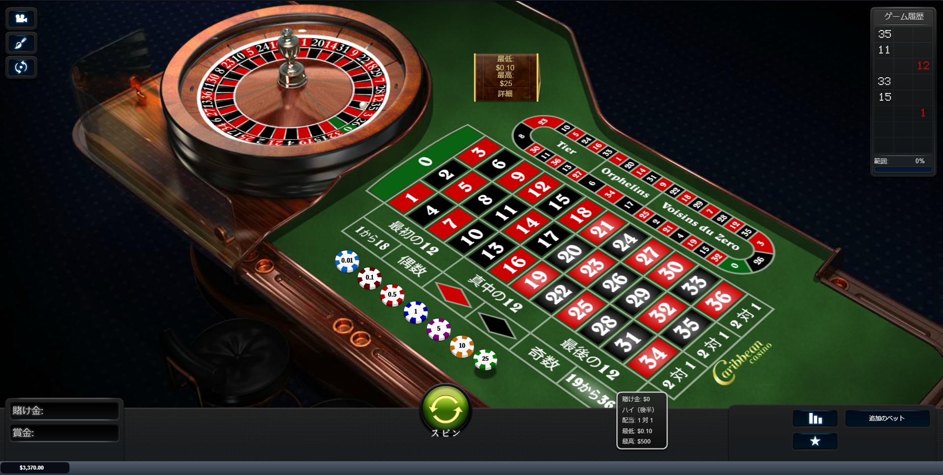 официальный сайт почему не заходит в казино bestforplay