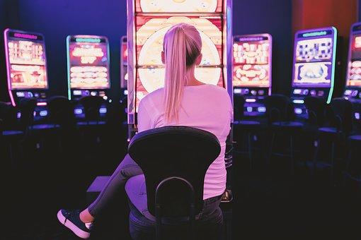 日本でのカジノ有力候補地はどこ?!