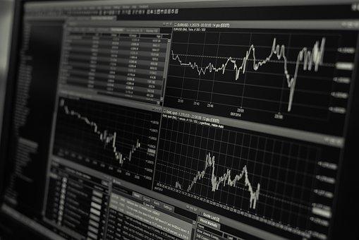 オンラインカジノは投資対象となり得るのか!?