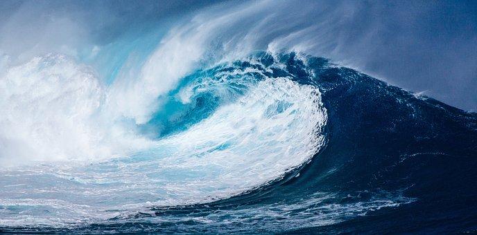 ルーレットに波は存在する!?空回しは必勝法になるのか