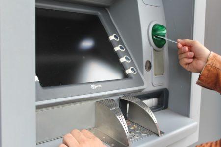 α版実戦4日目!「オンラインカジノを無限ATMに変えるコツ」