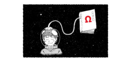 新型ルーレットロジック{Ω版}解説・口コミ