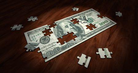 成功を自分の意志で引き寄せるためには?カジノでもビジネスにも勝つ秘訣