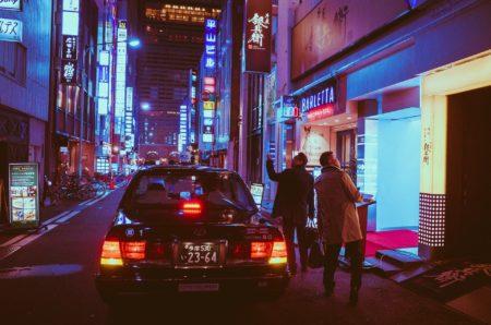 大阪浪費旅行記(カジノで稼いだ50万大出費)