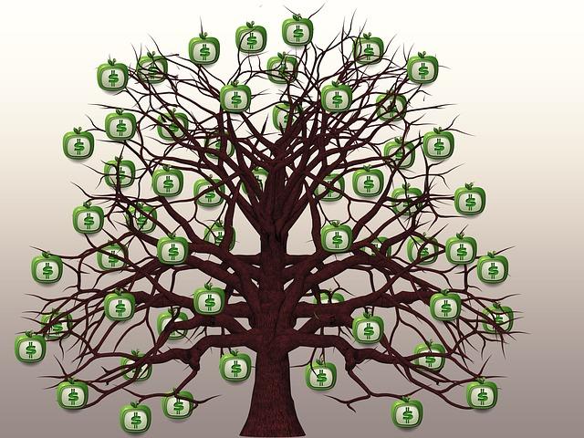 オンラインカジノで不労収入を手にする事は可能か?