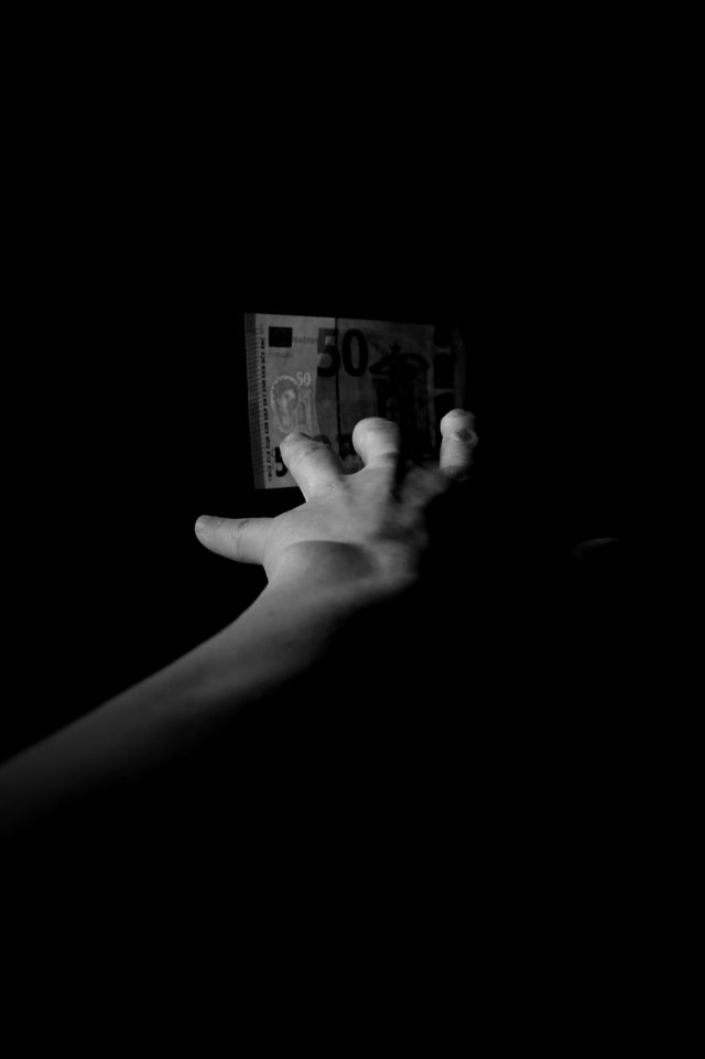 目指せ100万円ルーレット実践12日目初ポピン、、、、(ボンズカジノ)